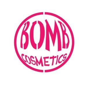bomb_cosmetics