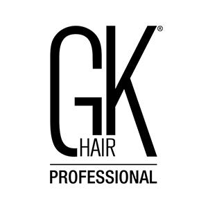 gk-hair
