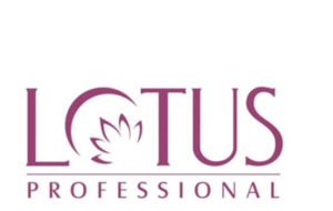 lotus-professional