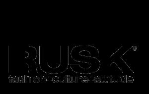 rusk-fashion-culture-attitude