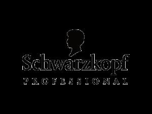 schwarzkopf-professional-logo